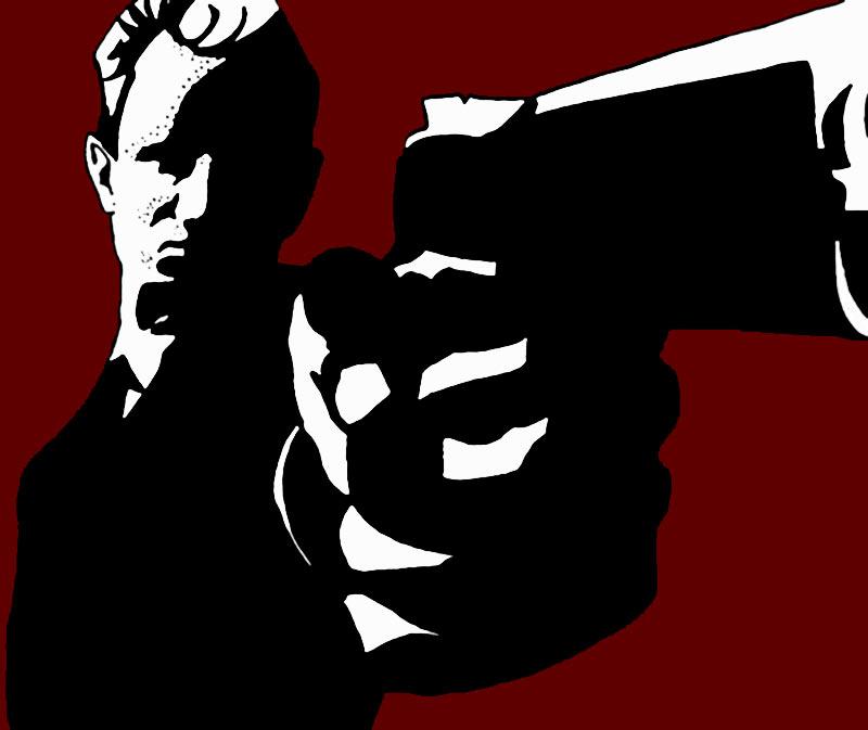 Мужское чтиво: топ 10 книг-боевиков в твою библиотеку