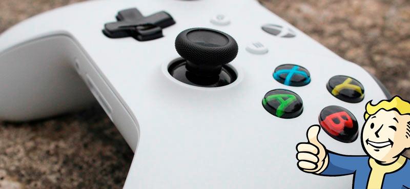 Project xCloud позволит запускать игры с Xbox на смартфоне