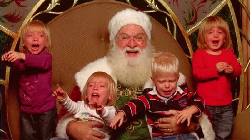 Новогоднее уже некуда: топ 10 самых новогодних и рождественских книг с: чудесами, мандаринами и трезвым Санта Клаусом
