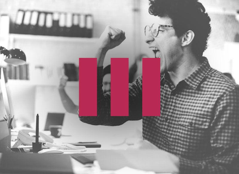 Как зарабатывают 1000$ в месяц на сайтах: Часть III — все о создании контента