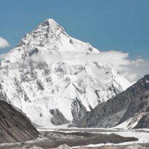 Литература на вершине мира: 10 убийственно-потрясающих книг о горах и альпинизме