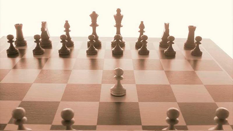 Игры с высокими ставками: 10 политических детективов с коррупцией, интригой и заговорами