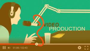 YouTube Digest #6: создай себе голос - лайфхаки для хорошего голоса и лучшее упражнение для дикции для твоих роликов