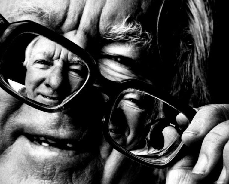 Великие тоже боятся: фобии известных писателей