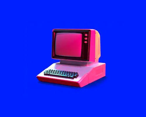Нужен только компьютер: сколько и каким способом можно зарабатывать в Интернете