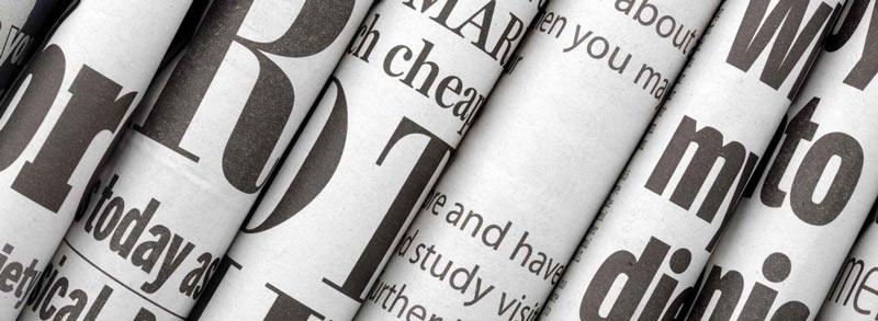 Будь востребованным: как копирайтеру найти заказчиков и заказы