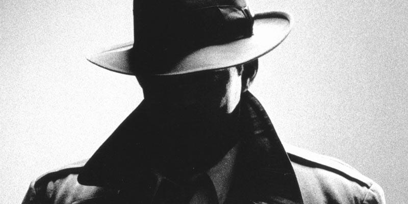 Хороший коп – плохой коп: 10 полицейских детективов с маньяками и мистикой