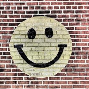 Даже стены имеют глаза: 10 книг о психопатах, убийствах и преследованиях
