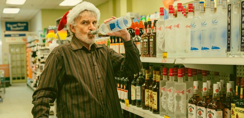 Пьянство — особая форма самоубийства: 10 советов, как быстро протрезветь