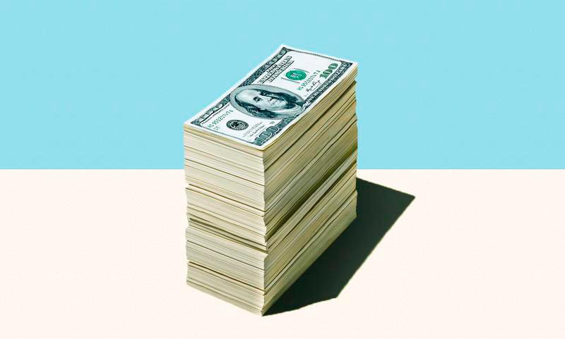Живи свободно и непринужденно: 10 советов, как не влезать в долги