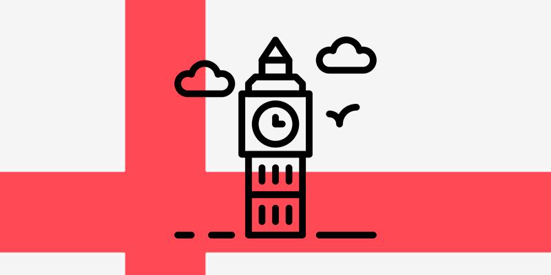 London is the capital of Great Britain: 10 лучших способов, как быстро выучить английский язык
