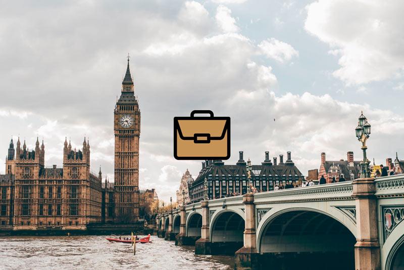 Кругосветное трудоустройство: кем и где можно работать за границей