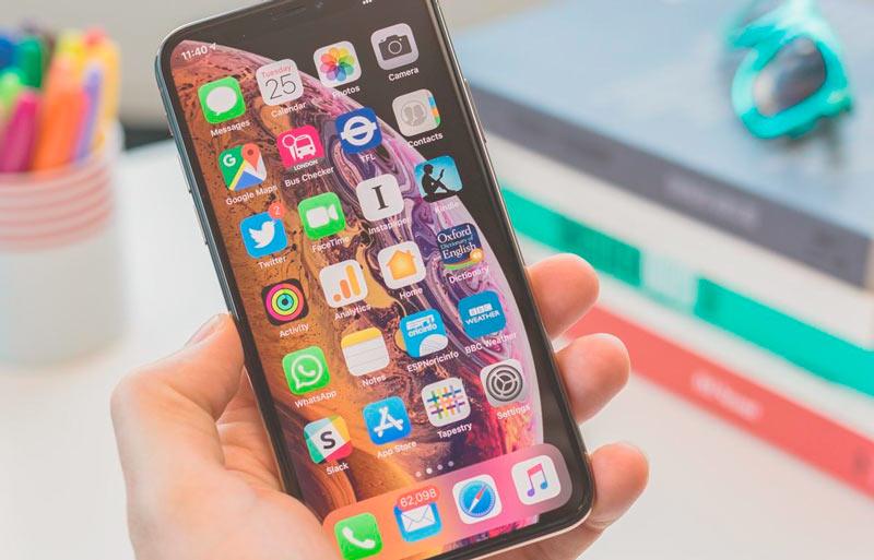 Секреты главного продукта Apple: топ-10 скрытых возможностей iPhone