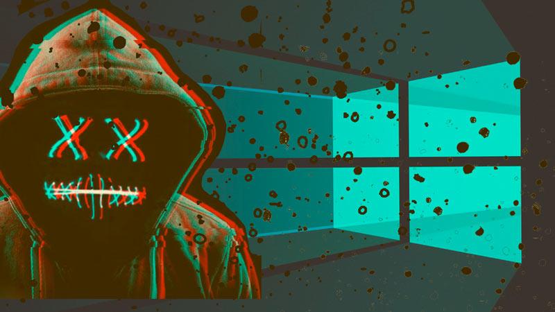 Бесплатная Windows 10: как выжить на Винде без ключа и активации