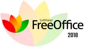 Free Office: лучший бесплатный аналог Microsoft Office